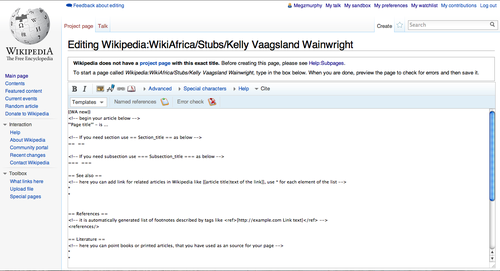 WikiAfrica guide screenshot 15.png