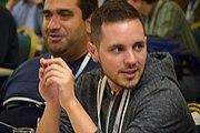 WikiCEE Meeting2017 day1 -71.jpg