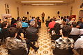 Wiki Loves Monuments 2013 awards ceremonies DbIMG 7672.jpg