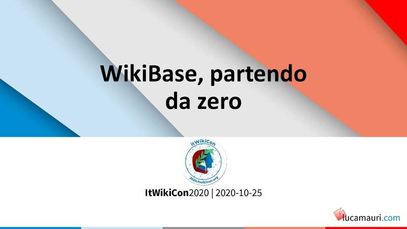 File:WikibaseZero20201025.pdf