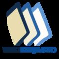 Wikibooks-logo-fi.png