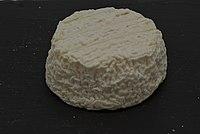 Wikicheese Brest 2 - Affiné au lait cru de brebis - 20161119 - 17.jpg