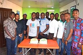 Wikidata's 6th Birthday Celebration!* c4.jpg