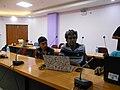 WikidataWK17 - Participants 02.jpg