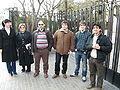 Wikiencuentro 13-03-10 - Valencia - 2.JPG