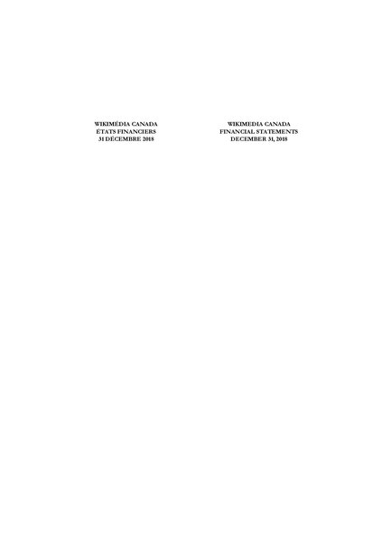 File:Wikimédia Canada - EF2018.pdf