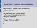 Wikimania 2007 Proceedings Brianna Laugher slides.pdf