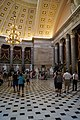 Wikimania 2012 takes Washington 02125.JPG