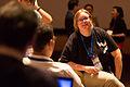 Wikimania 2013 by Ringo Chan 152.jpg