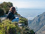Wikimania 2018, Cape Town (P1050328).jpg