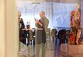 Wikimedia-Salon E=Erinnerung 33.JPG