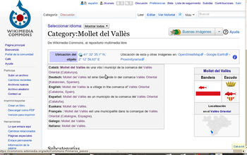 WikimediaMollet2.png