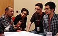 Wikimedia Conference 2013-04-19 38.JPG