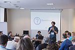 Wikimedia Conference 2017 by René Zieger – 209.jpg