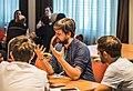 Wikimedia Conference 2018 – 209.jpg