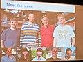 Wikimedia November Metrics Meeting Photo 17.jpg