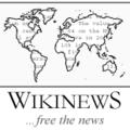 Wikinews-logo-threedots-smaller.png