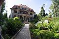 Wikipedia Bavaria Filmstadt-59.jpg