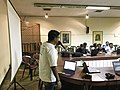 Wikipedia Commons Orientation Workshop with Framebondi - Kolkata 2017-08-26 1958 LR.JPG