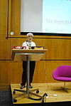 Wikipedia Science Conference - 2015-09 - Andy Mabbett - 22.JPG