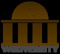 Wikiversity-logo-Snorky-AsahikoSepia.png
