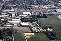 Wildeshausen Luftaufnahme 2009 031.JPG