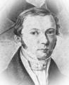 Wilhelm Eduard Weber.png