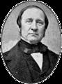 Wilhelm Leonhard Agathon Klinckowström - from Svenskt Porträttgalleri II.png