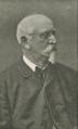 Wilhelm Riefstahl (1827-1888).png