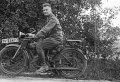 Wilhelm Walther, Motorrad, 2-085-086-6780.tif