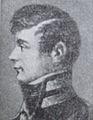 Wilhelm von Schwerin svupp.JPG