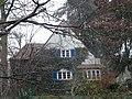 WilhelmhorstRosenweg33.jpg