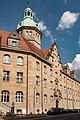 Wilhelmsplatz 3 Bamberg 20190830 010.jpg