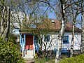 Wilke-house bhv hg.jpg