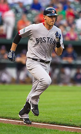 Will Middlebrooks on May 21, 2012.jpg