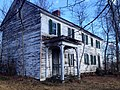 Willa Cather Birthplace Gore VA 2013 11 28 06.jpg