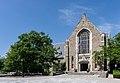 Willard Straight Hall, Cornell University.jpg