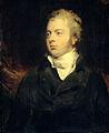 Willem Ferdinand Mogge Muilman (1778-1849). President van de Nederlandse Bank Rijksmuseum SK-A-728.jpeg