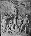 Willem van den Broecke - The Elevation of the Brazen Serpent.JPG