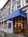 Willemstraat Breda DSCF3005.JPG