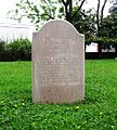William-martin-memorial-old-gray-tn1.jpg