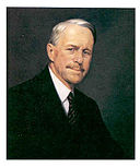 WilliamRGreen Chair of House Ways-Means Committee 1920s.jpg