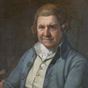 William Aiton - William Aiton (1731–1793)