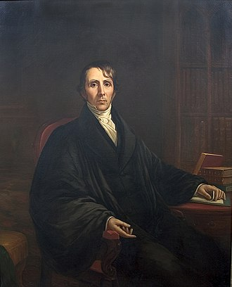 William Ellery Channing - Image: William Ellery Channing by Henry Cheever Pratt 1857