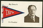 William H. Taft Postcards, ca. 1912 (4359467739).jpg