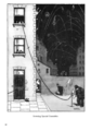 William Heath Robinson Inventions - Page 090.png