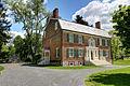 William Henry Ludlow house, Claverack, NY.jpg