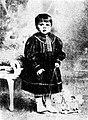 William Henry Pratt 3 года.jpg