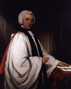 William Howley by William Owen.jpg