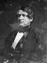 William L. Dayton